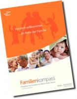 Familienkompass
